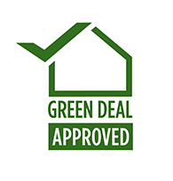 green_deal_quality_mark